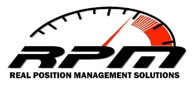 www.rpmpower.be