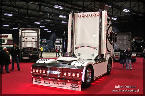 TRUCKSHOW-CINEY-2011-PHOTO-HD-08